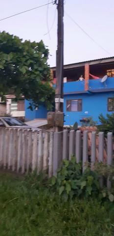 Alugo casa na praia de Itapema do norte município de itapoa - Foto 7