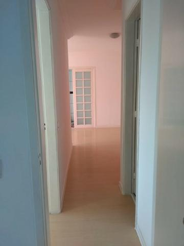 Apartamento condomínio morada do sol - Foto 8