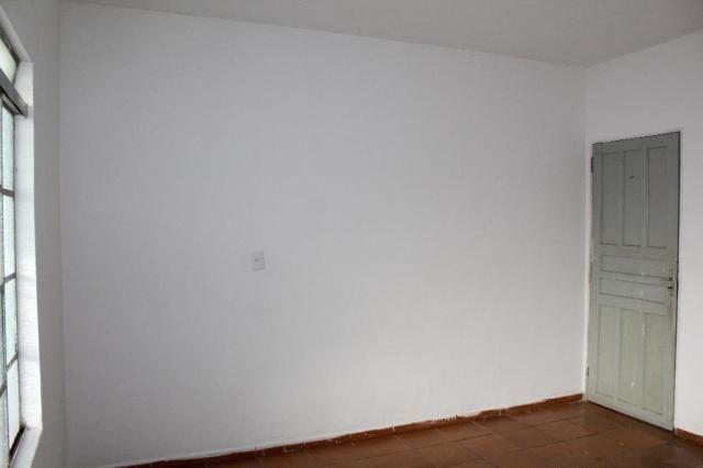Casa com 3 dormitórios para alugar, 187 m² por r$ 1.500/mês - morada do ouro - setor oeste - Foto 9