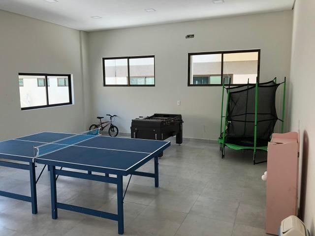 Apartamento de condomínio em Gravatá/PE, com 03 suítes - REF.22 - Foto 17