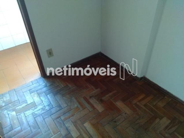 Apartamento para alugar com 2 dormitórios em Lagoinha, Belo horizonte cod:774845 - Foto 7