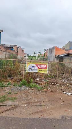 Terreno à venda em Rio pequeno, São josé dos pinhais cod:155977 - Foto 4