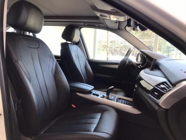 BMW X5 3.0 4X4 35I 6 CILINDROS 24V GASOLINA 4P AUTOMATICO. - Foto 7