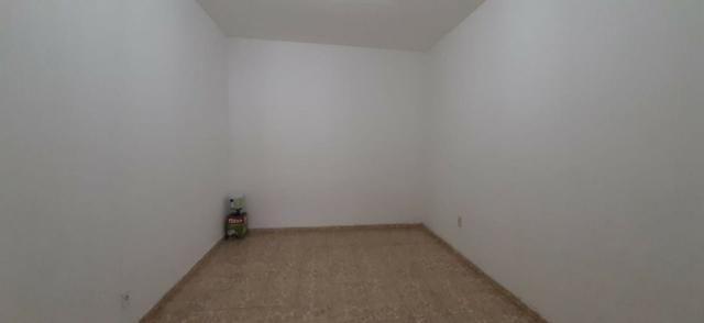 Sala com 20 m2 - Centro de Cascadura