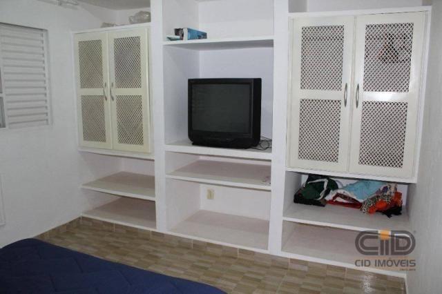 Apartamento à venda, 106 m² por r$ 280.000,00 - miguel sutil - cuiabá/mt - Foto 12