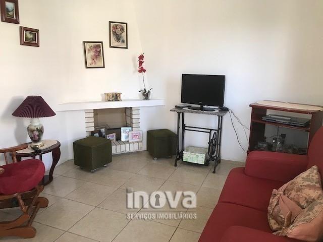 Casa 3 dormitórios na Zona Nova de Tramandaí - Foto 2