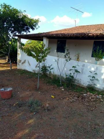 Sitio formado com toda infraestrutura, Zona Rural 65km de Recife