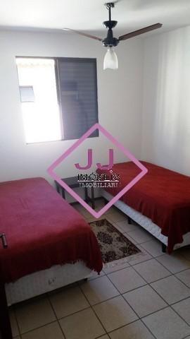 Apartamento à venda com 2 dormitórios em Ingleses do rio vermelho, Florianopolis cod:18120 - Foto 15