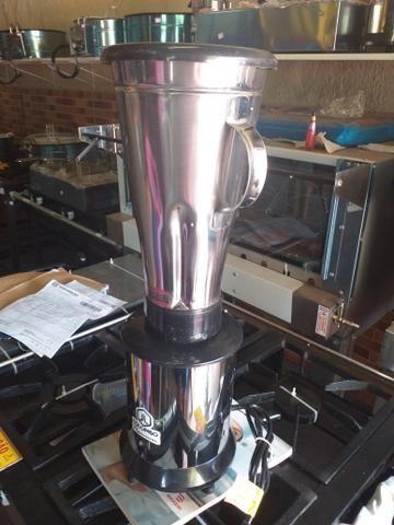 Liquidificador 3.5 litros tel
