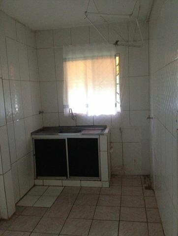 Vendo apartamento - Foto 7