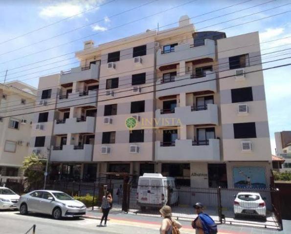 Apartamento residencial a 50m do mar - Foto 9