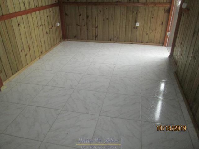 Casa para alugar com 2 dormitórios em Centro, Camboriú cod:5024_229 - Foto 4