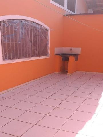 Esta casa ta show (rogerio) - Foto 9