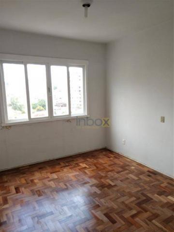 Inbox aluga - apartamento de 3 dormitórios no centro de bg. - Foto 6