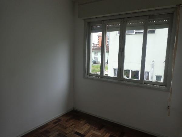 Apartamento para alugar com 3 dormitórios em Panazzolo, Caxias do sul cod:11404 - Foto 3