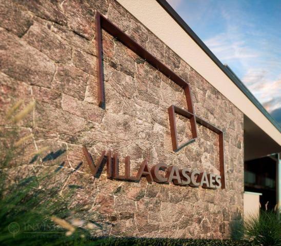 Cobertura residencial à venda, joão paulo, florianópolis - co0391. - Foto 10