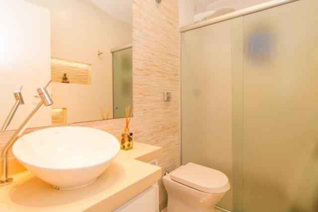 Apartamento à venda, vila clementino, 70,35m², 2 dormitórios, 1 vaga! - Foto 13