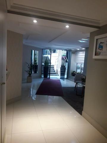 C-AP1468 Gracioso apartamento, 1 quarto no Cristo Rei! - Foto 5