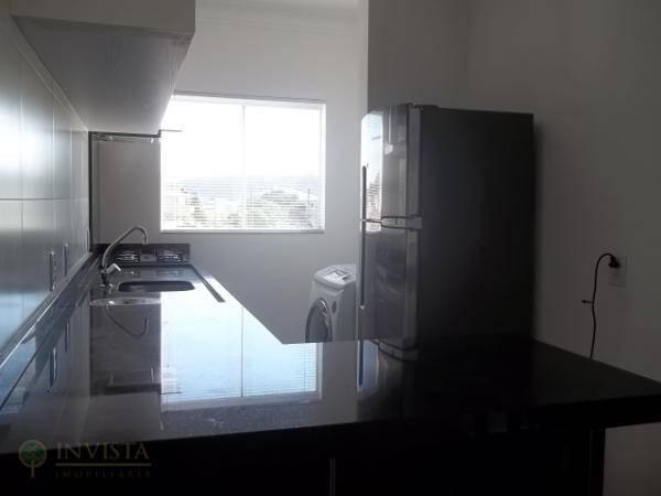 Apartamento 3 dormitórios 1 suite e 2 vagas entre Ingleses e Rio Vermelho - Foto 7