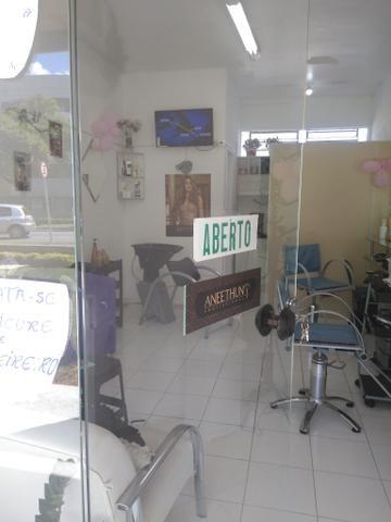 Salão de cabeleireiro - Foto 2