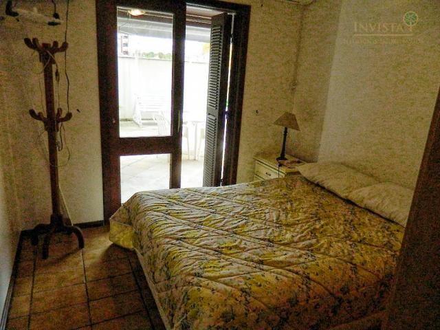 Apartamento residencial à venda, jurerê internacional, florianópolis. - Foto 18