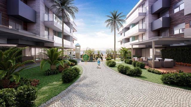 Apartamento no João Paulo - Em construção - Foto 2