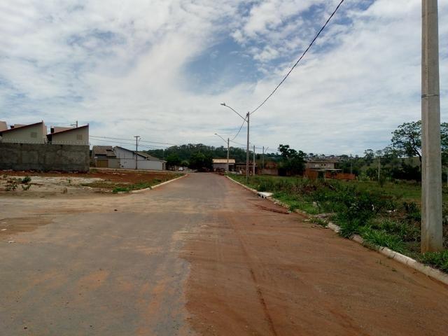 Residencial tuzimoto Goiânia - Foto 3