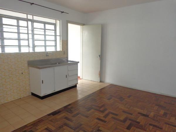 Apartamento para alugar com 3 dormitórios em Panazzolo, Caxias do sul cod:11404 - Foto 2