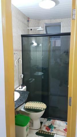 Residencial Paulo Fontelle /Br 316 Ananindeua centro, 2 quartos, R$120 mil. * - Foto 8