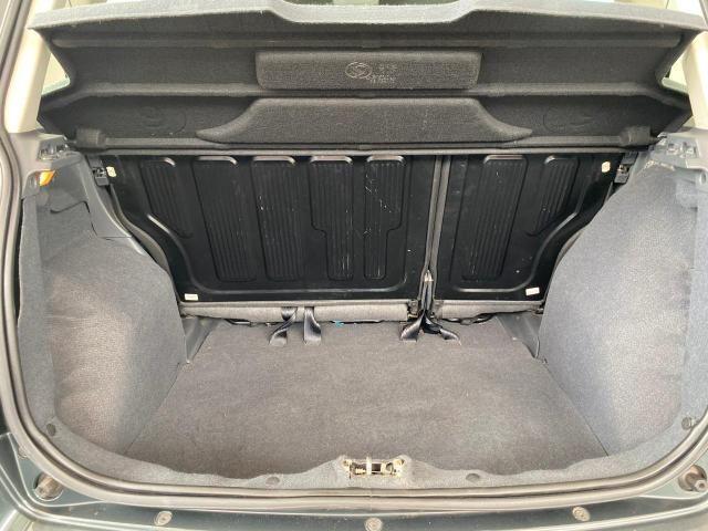 Fiat Idea 1.4 ELX - Única Dona - - Foto 16