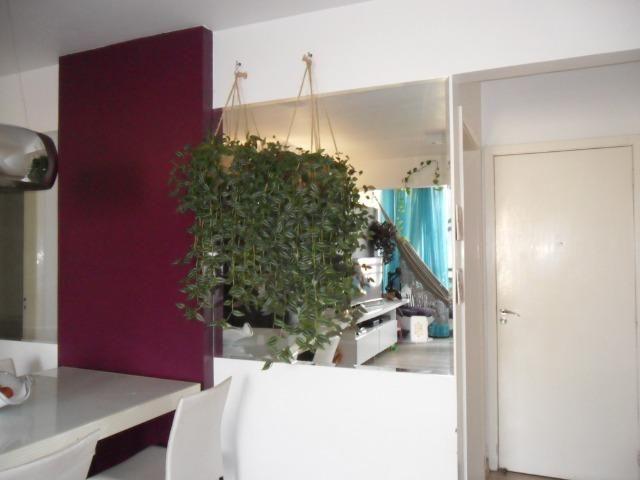 Vendo apartamento 3 quartos, 90m, 2 vagas, 349mil setor Bela Vista - Foto 7