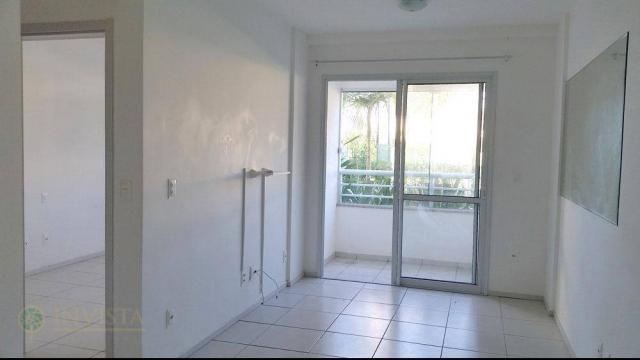 Apartamento em canasvieiras - Foto 16