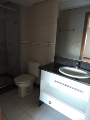 Apartamento para alugar com 4 dormitórios em Exposicao, Caxias do sul cod:11406 - Foto 16