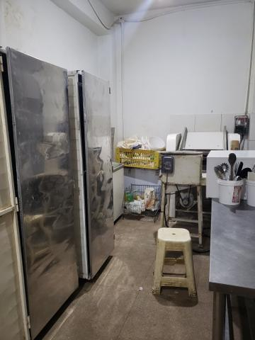 Vendo padaria com self-service - Foto 13
