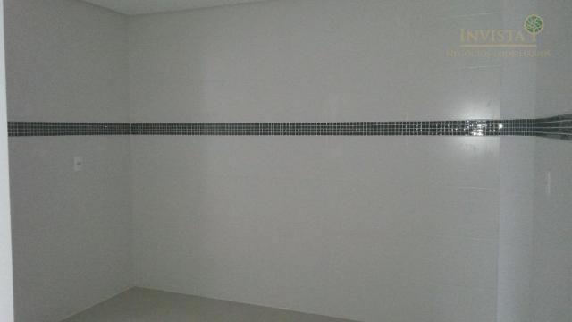 Cobertura residencial à venda, ingleses, florianópolis. - Foto 14