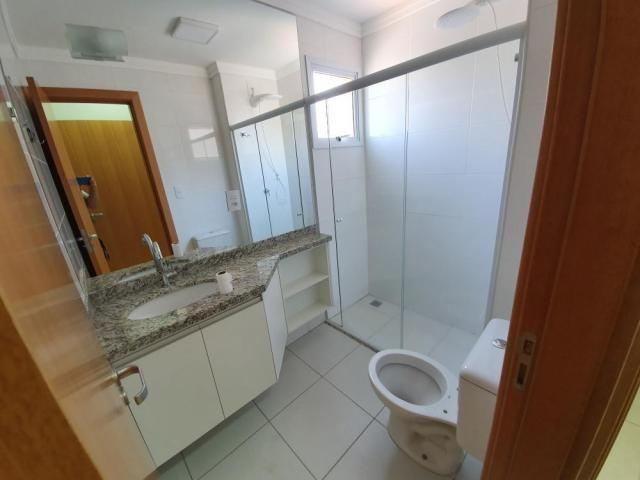 Apartamento à venda com 2 dormitórios em Nova aliança, Ribeirão preto cod:10678 - Foto 14