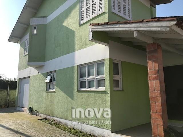Casa 3 dormitórios na Zona Nova de Tramandaí - Foto 16