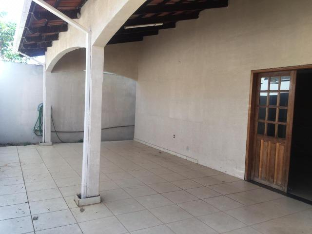 Cód. 4757 - Casa no Anápolis City - Anápolis/GO - Foto 9