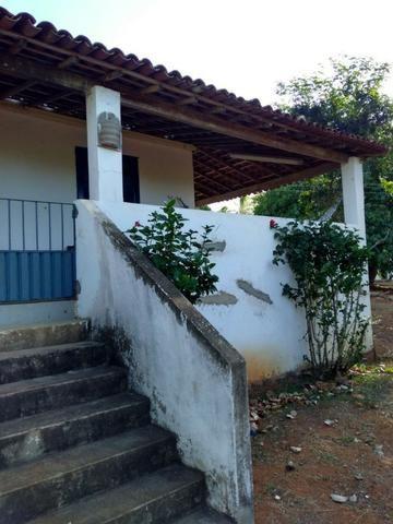 Sitio formado com toda infraestrutura, Zona Rural 65km de Recife - Foto 13