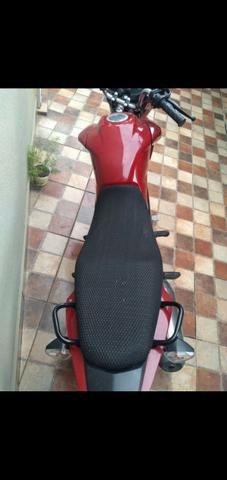 Moto Honda cg fan 160 - Foto 7