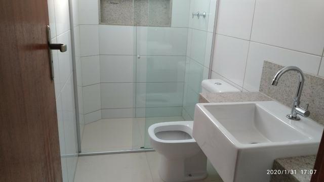 Apartamento em Ipatinga. Cód. A145. 3 Qts/suíte, 96 m², Elevador. Valor 350 Mil - Foto 10