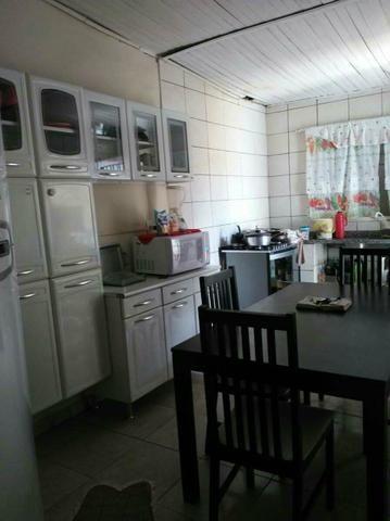 Vende _se uma casa - Foto 5
