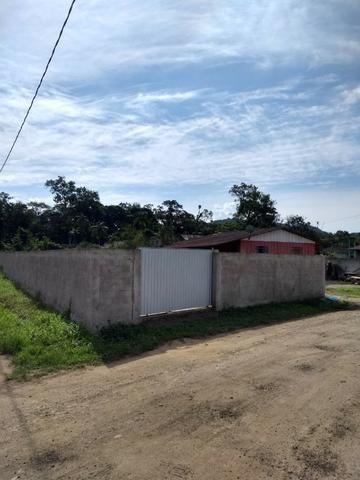Lote na Vila das Palmeiras/Morretes (Cód 175) - Foto 5