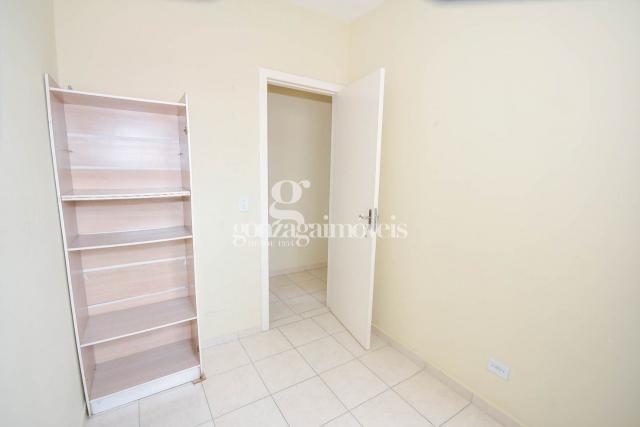 Apartamento para alugar com 2 dormitórios em Campo de santana, Curitiba cod:14896001 - Foto 5
