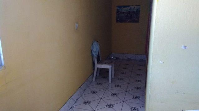 Ótimas 4 casa em Cavaleiro - Foto 10
