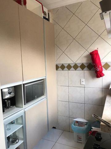 APT 148, Condomínio Safira Village no Passaré, 03 quartos, 02 banheiros, piscina - Foto 13