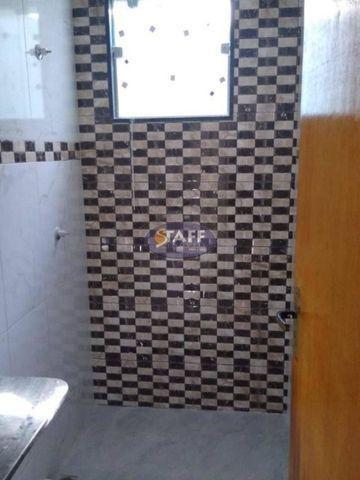 RR:Casa 2 quartos sendo 1 suite, condomínio lado praia em Unamar-Cabo Frio!!! - Foto 11