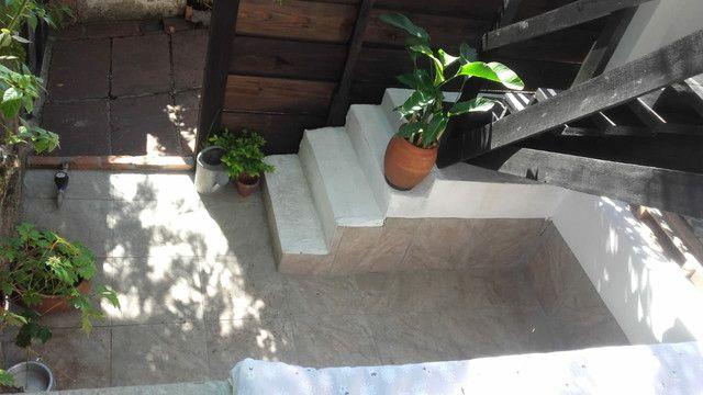 Casa no bairro Tristeza Zona Sul BAIXOU para vender esta semana - Foto 6