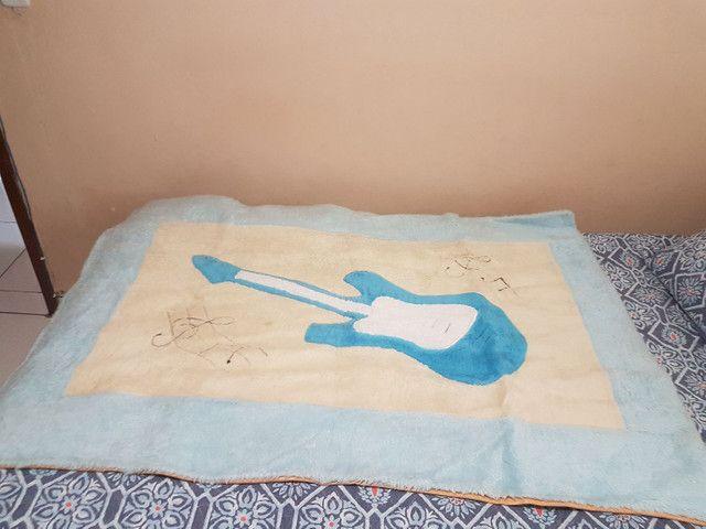 Vendo tapete desapego  - Foto 2