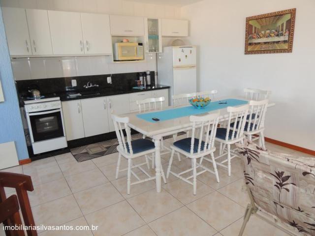 Apartamento à venda com 2 dormitórios em Zona nova, Capão da canoa cod:COB20 - Foto 18